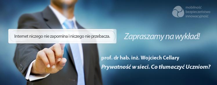 Dyrektor XXI wieku